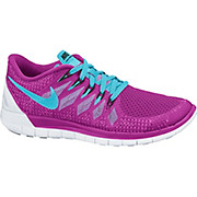 Nike Free 5.0 Womens Running Shoes
